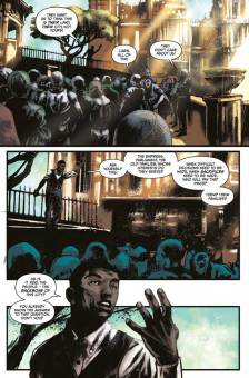 Dishonored_2.2_Page-2