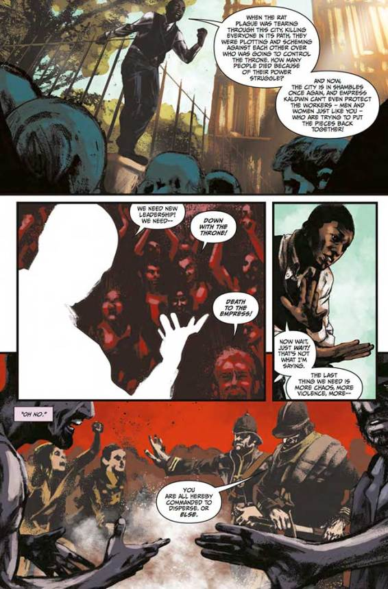 Dishonored_2.2_Page-3
