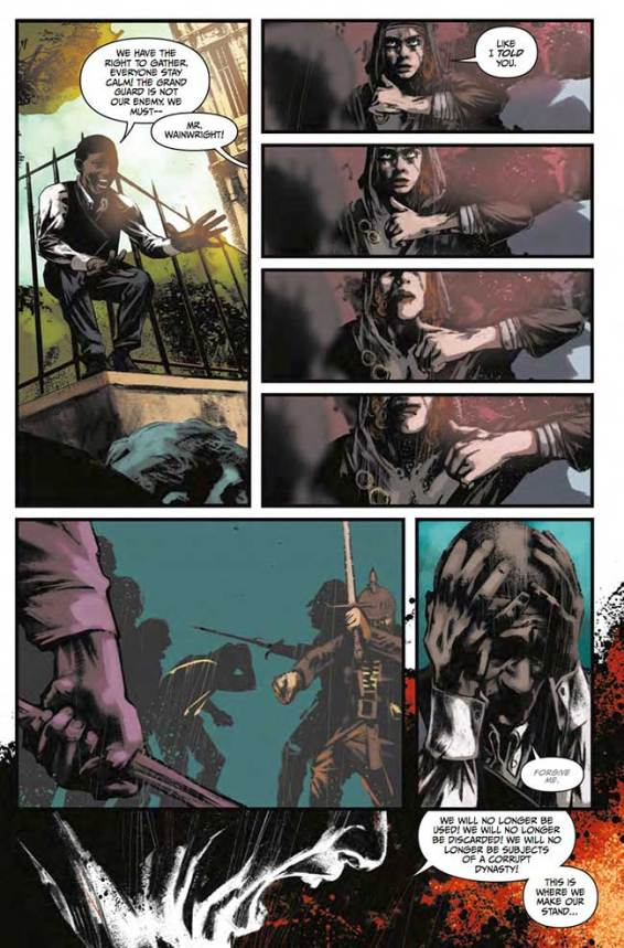 Dishonored_2.2_Page-4