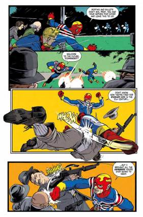 Fighting_American_1_Page3