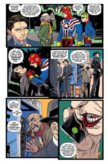 Fighting_American_1_Page5