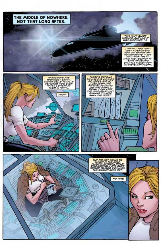 Lost_Dimension_Special2_Pt7_Page-4