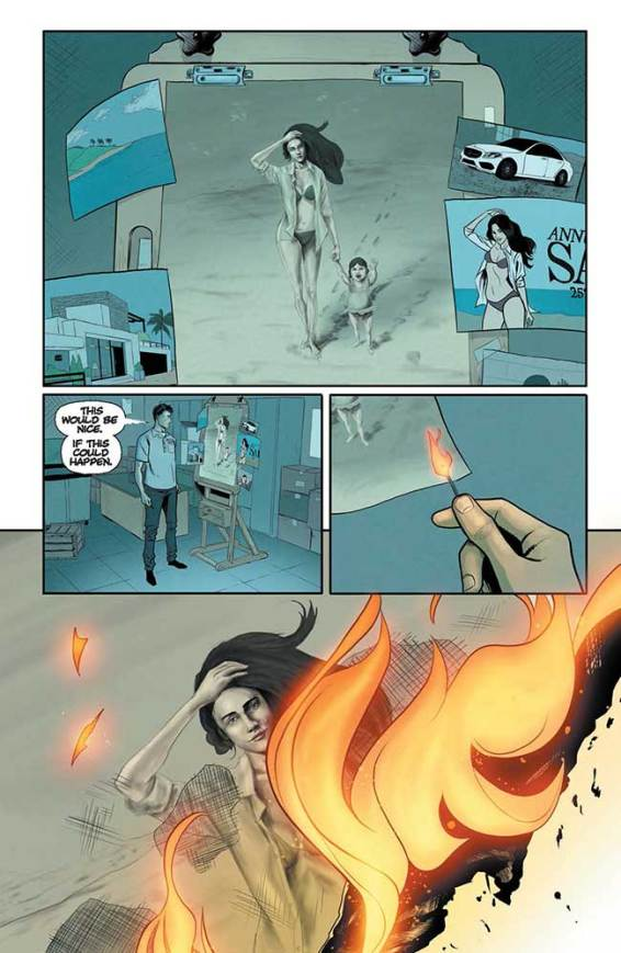 PO023_Preview_Page_07