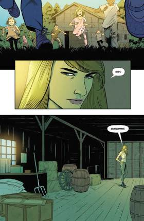 PO023_Preview_Page_12