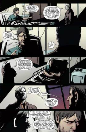 Pages-from-JIAvenger-03-3