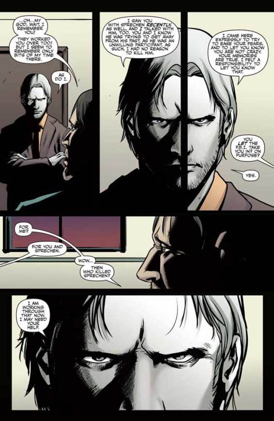 Pages-from-JIAvenger-03-4