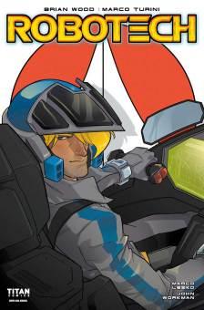 Robotech_4_Cover-B