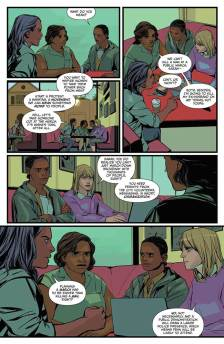 SistersofSorrow_004_PRESS_4