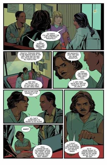 SistersofSorrow_004_PRESS_5