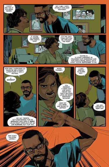 SistersofSorrow_004_PRESS_7