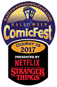 Free Comic Book Day, Halloween ComicFest, local comics shop, Harry Potter, LCS, Batman, Scott Snyder, Stephen King, horror, DC, Batman, Night of the Monster Men, Marvel, Thor, Walt Simonson, Pokemon, Archie