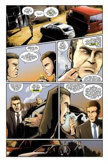 The-Consultant-#1-Page-4