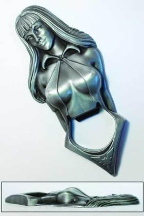 Vampirella-Opener