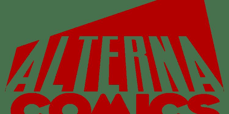 Alterna Comics