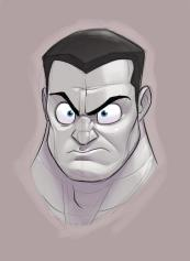 3_1_7_les-men-version-cartoon-randy-bishop-colossus_xl