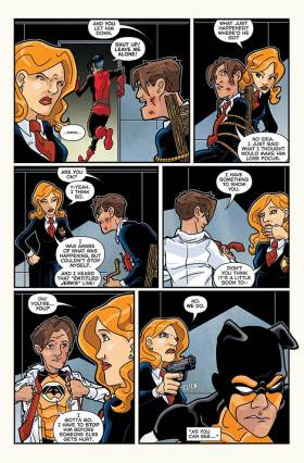 Actionverse-#3-featuring-Stray-Page-5