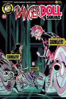 Danger-Doll-Squad-#2-Cover-B