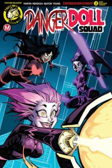 Danger-Doll-Squad-#2-Cover-E