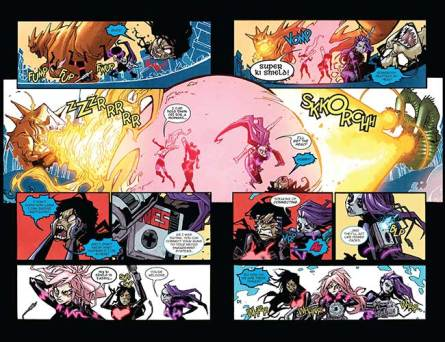 Danger-Doll-Squad-#2-Page-2-3