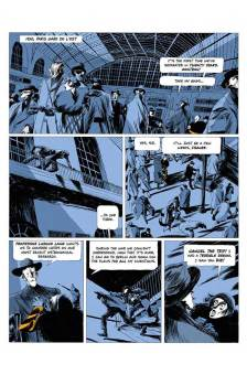Doctor_Radar_1_Page-1