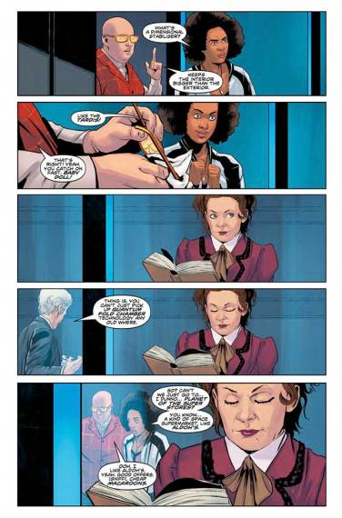 Doctor_Who_Twelfth_Doctor_3_9_Page-4