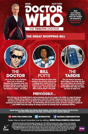 Doctor_Who_Twelfth_Doctor_3_9_Story-So-Far