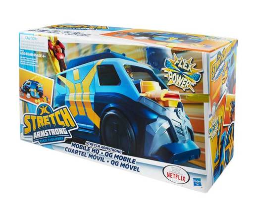 E0382_StretchArmStrong_Mobile_HQ_boxed_edit