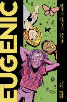 Eugenic #2