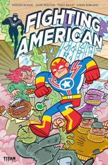 Fighting_American_2_Cover-B