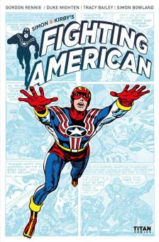 Fighting_American_2_Cover-E
