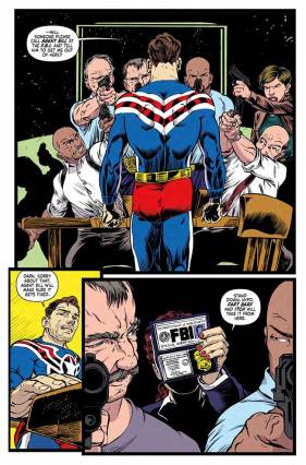 Fighting_American_2_Page-4