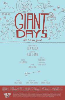 GiantDays_2017Holiday_PRESS_2