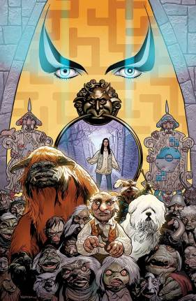 Labyrinth_2017Special_C_Variant