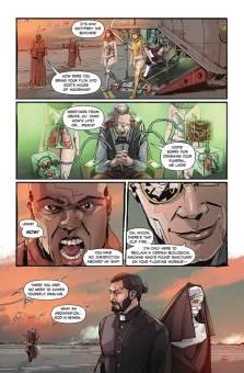 Misbegotten-#3-Page-2