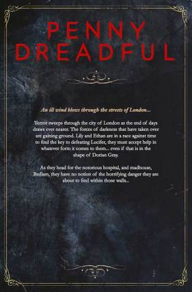 PennyDreadful_2_7_Story-So-Far