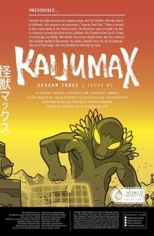 Preview-KAIJUMAXV3-#5-MARKETING-copy_Page_2