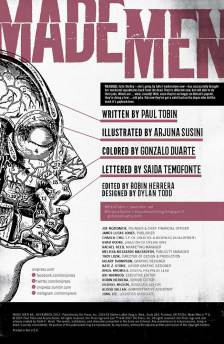Preview-MADEMEN-#3-MARKETING-copy_Page_2