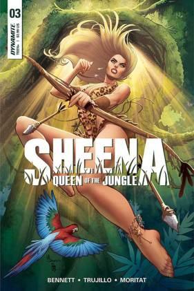 Sheena2017-03-03011-A-Sanapo