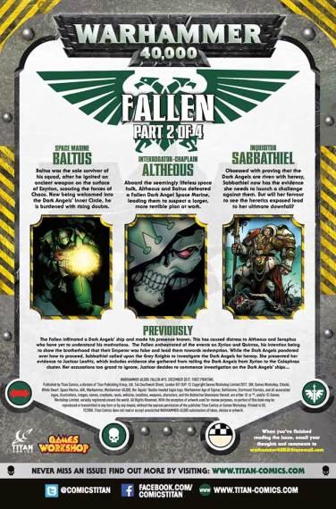 Warhammer40kFallen_10_Story-So-Far