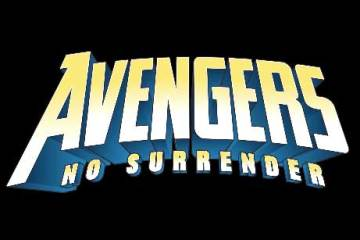 Avengers: No Surrender