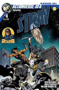 Actionverse-#4-featuring-Stray-Cover-B