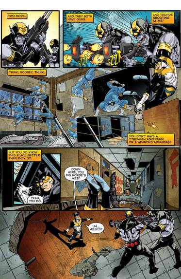 Actionverse-#4-featuring-Stray-Page-6