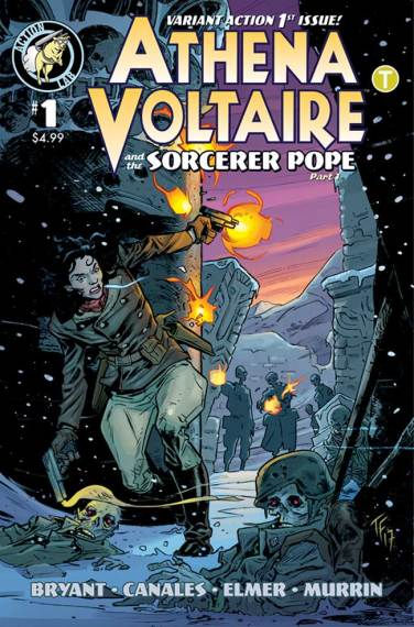 Athena-Voltaire-and-the-Sorcerer-Pope-#1-Cover-C