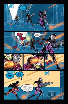 Danger-Doll-Squad-#3-Page-4