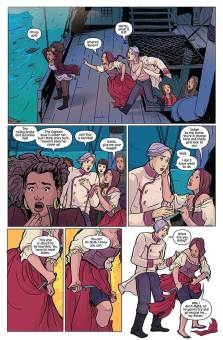 Raven-Year-2-#2-Page-2