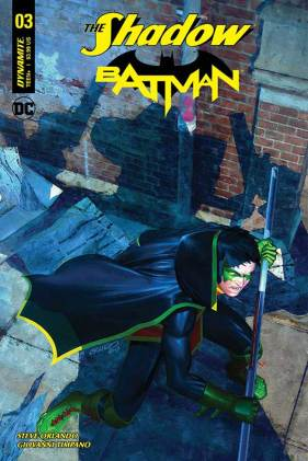 ShadowBatman03-03021-B-Peterson