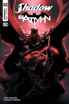 ShadowBatman03-03041-D-Tan