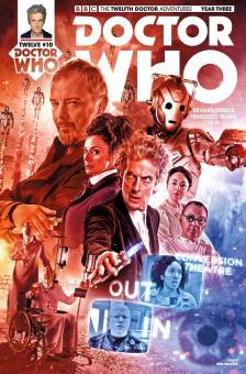 Twelfth_Doctor_3_10_Cover-B