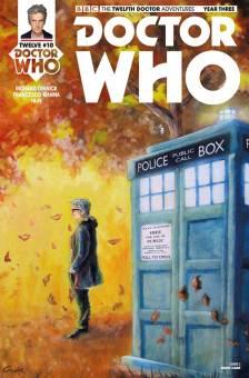 Twelfth_Doctor_3_10_Cover-C