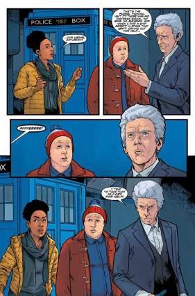 Twelfth_Doctor_3_10_Page3